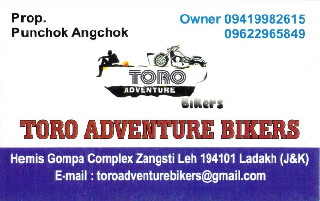 toro-adventure-bikers