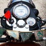 ラダックの走り方③ バイク旅の準備・装備編