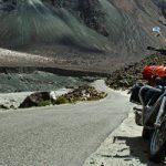 ラダックの走り方⑤-2 ヌブラ渓谷のバイク旅 【後編】