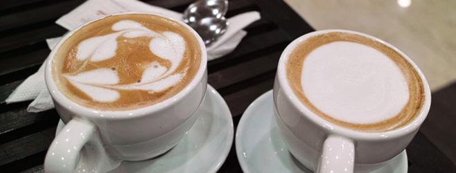 カトマンズで静かに潜伏できるお勧めカフェ@ネパール2019